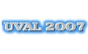 ЮВАЛ 2007 ЕООД - Infocall.bg