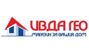 ИВДА - ГЕО ЕООД - Infocall.bg