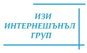 Изи Интернешънъл Груп - Infocall.bg