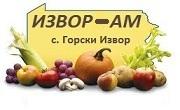 Зеленчукопроизводство Хасково