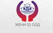Жени 02 - Infocall.bg