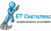 ЕТ Светалекс - Infocall.bg