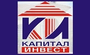 Капиталинвест  - Infocall.bg
