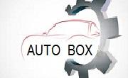 AUTO BOX Разлог