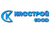 Касстрой ЕООД - Infocall.bg