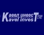 КАВЕЛ ИНВЕСТ / KAVEL INVEST