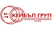 Кейбъл груп - Infocall.bg