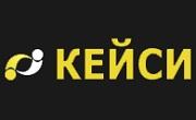 Кейси ЕООД - Infocall.bg