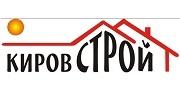 Киров Строй