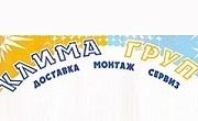 Климагруп - Infocall.bg
