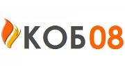 Коб 08 - Infocall.bg