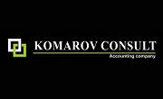 Комаров консулт