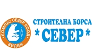 Компас Север - Infocall.bg