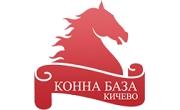 Конна база Кичево