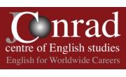 Конрад център за английски език и култура ЕООД