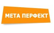Мета Перфект - Infocall.bg