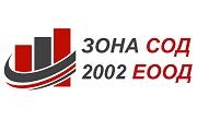 ЗОНА - СОД 2002 ЕООД