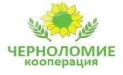 Кооперация Черноломие - Infocall.bg