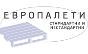 Кооперация Сила - Infocall.bg