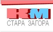 СТМ Стара Загора