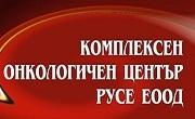 КОЦ Русе ЕООД