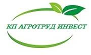 КП Агротруд Инвест