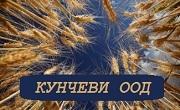 Кунчеви ООД - Infocall.bg