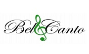 Квартет Belcanto - Infocall.bg