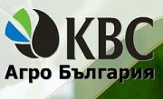 КВС Агро България - Infocall.bg