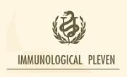 Лаборатория Имунодиагностика ПП