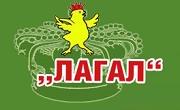 Лагал ЕООД - Infocall.bg