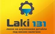 Лаки 131 ООД - Infocall.bg