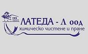 Латеда - Infocall.bg