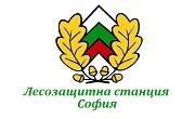Лесозащитна станция София