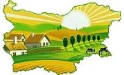 Селскостопанска продукция Левски