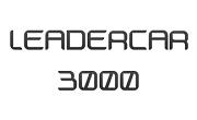 Лидеркар 3000