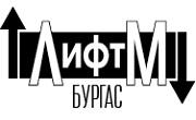 Лифт М ЕООД