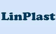 Пластмасови изделия област Пловдив