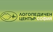 Логопедичен център София