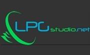 LPG студио