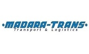 Транспортни услуги Шумен