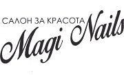Салон Маги Нейлз - Infocall.bg