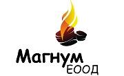 Магнум ЕООД - Infocall.bg