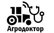 Мак Трейд ООД