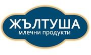 Мандра Жълтуша - Infocall.bg