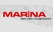 Марина  ООД