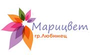 Марицвет - Infocall.bg