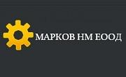 Марков НМ ЕООД