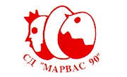 Марвас 90 СД - Infocall.bg