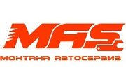 MAS - Infocall.bg
